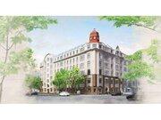 Продажа квартиры, Купить квартиру Рига, Латвия по недорогой цене, ID объекта - 314497367 - Фото 1