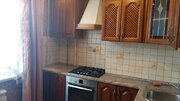 Сдается хорошая 3-ккв семье, Аренда квартир в Клину, ID объекта - 325675814 - Фото 32