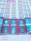 Ул. Бульвар Ибрагимова 34