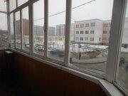 3 500 000 Руб., Продажа отличной 3-комнатной квартиры на ул. Чаплина, Купить квартиру в Тюмени по недорогой цене, ID объекта - 318907163 - Фото 9
