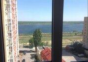 Аренда квартиры, Волгоград, Ул. Каменская - Фото 1