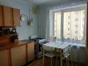 Уютная 1-комнатная квартира в пос.Ленсоветовский. - Фото 2