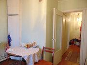 Продажа квартиры, Ярославль, Улица Слепнёва, Купить квартиру в Ярославле по недорогой цене, ID объекта - 325467927 - Фото 4