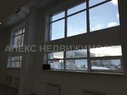 Аренда офиса 400 м2 м. Щелковская в административном здании в .