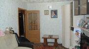 Продаётся 2-х комнатная квартира по ул. Ленина на 2/4 эт. кирп. дома - Фото 2