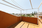 290 000 €, Продаю великолепный особняк Малага, Испания, Продажа домов и коттеджей Малага, Испания, ID объекта - 504362839 - Фото 12