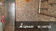 17 000 Руб., Сдаюофис, Минеральные Воды, проспект xxii Партсъезда, 2, Аренда офисов в Минеральных Водах, ID объекта - 600917903 - Фото 1