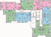 Продам квартиру, Купить квартиру в Ярославле по недорогой цене, ID объекта - 318034441 - Фото 4
