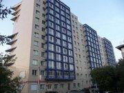 Продам 1-к квартиру, Иркутск г, улица Лермонтова 267/1