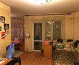 Продажа квартиры, Батайск, Ул. Урицкого - Фото 3