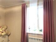 Продажа квартиры, Калуга, Вагонный пер. - Фото 1