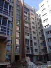 3к квартира по ул.Октябрьской революции - Фото 3