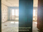 Однокомнатная Квартира Область, улица Аэроклубная, д.17, корп.1, . - Фото 4