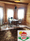 Продам дом 110 кв.м. в д. Верховье Жуковского р-на - Фото 3