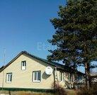 Продажа дома, Пивань, Комсомольский район, Улица 1-я Узловая - Фото 1