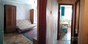 Продажа квартиры, Ильино-Поляна, Благовещенский район, Ул. Мира - Фото 2