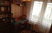 Продажа квартиры, Калуга, Ул. Больничная - Фото 3