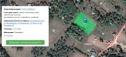 Продажа земельного участка в деревне Станки, Валдайского района - Фото 4