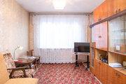 Владимир, Растопчина ул, д.55, 3-комнатная квартира на продажу