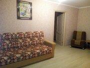 Сдам 2-к квартиру в центре, Аренда квартир в Кемерово, ID объекта - 332291889 - Фото 7
