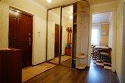 4-комн. квартира, Аренда квартир в Ставрополе, ID объекта - 323165857 - Фото 8