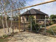 Дома, дачи, коттеджи, Гоголя, д.791 - Фото 1