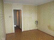 Квартира, ул. Бурова, д.2 - Фото 2