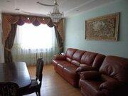 Сдается 2 комнатная квартира Георгия Митирева 10/Гагарина - Фото 2