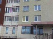 3 800 000 Руб., Продажа двухкомнатной квартиры на улице Генерала Челнокова, 46а в ., Купить квартиру в Калининграде по недорогой цене, ID объекта - 319810720 - Фото 1