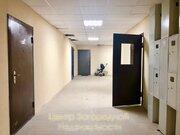 Двухкомнатная Квартира Область, улица Биокомбината, д.6а, Щелковская, . - Фото 5