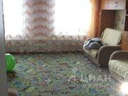 Продажа дома, Болгар, Спасский район, Комсомольская улица - Фото 2