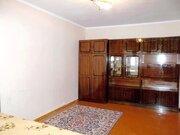Продажа квартир Северо-Западный округ