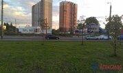 Продажа квартир ул. Полевая Сабировская, д.47 к.2