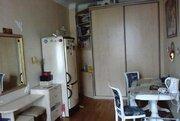 Комната со всеми удобствами!, Аренда комнат в Сургуте, ID объекта - 700818290 - Фото 3