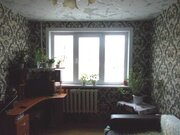 Квартира, Крупской, д.48, Купить квартиру в Первоуральске по недорогой цене, ID объекта - 322984355 - Фото 5
