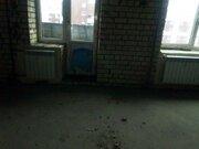 1 050 000 Руб., Продается 1-комнатная квартира, ул. 65-летия Победы, Купить квартиру в Пензе по недорогой цене, ID объекта - 323217913 - Фото 4