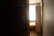 1 300 000 Руб., 3х-комнатная квартира в Кинешме, р-он Гагарина, Продажа квартир в Кинешме, ID объекта - 322141205 - Фото 2