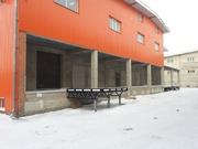Аренда склада, Мытищи, Мытищинский район, Дмитровское ш. - Фото 3