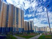 Продажа квартир ул. Белышева