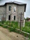 Продажа дома, Новосибирск, Ул. Малая
