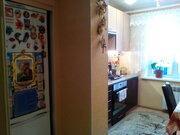 Продается отличная 2-я квартира на ул. Веденеева с мебелью и техникой - Фото 4