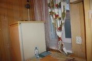 1 комн.25.7м2, кв. в центре г. Феодосии - Фото 4
