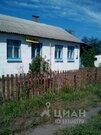 Продажа дома, Панино, Панинский район, Ул. Большевистская - Фото 1