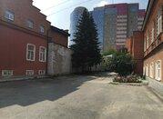 Офис, Аренда офисов в Екатеринбурге, ID объекта - 600606619 - Фото 2