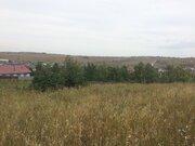 Продам земельный участок п. Солонцы - Фото 1