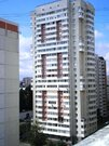 Продажа квартиры, м. Бабушкинская, Шокальского пр. - Фото 2