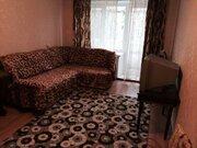 Квартира ул. Серебренниковская 16, Аренда квартир в Новосибирске, ID объекта - 317078562 - Фото 2