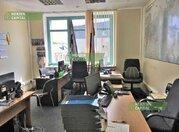 Аренда офиса, м. Павелецкая, Москва - Фото 3