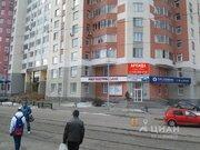 Сдаюофис, Екатеринбург, улица Кузнецова, 21