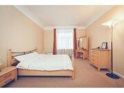 Продажа квартиры, Купить квартиру Рига, Латвия по недорогой цене, ID объекта - 313154393 - Фото 5